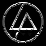 Linkin Park Avatars