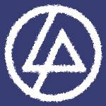 Linkin Park Avatars
