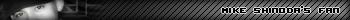 Linkin Park userbars