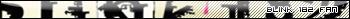 Blink 182 userbars