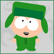 South Park Avatars