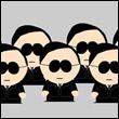 South Park Avatars