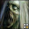 Horror Avatars