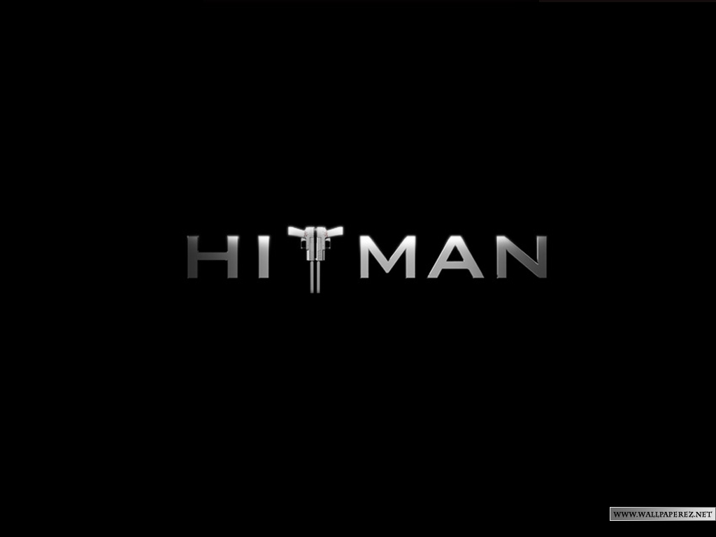 hitman movie 2007 download