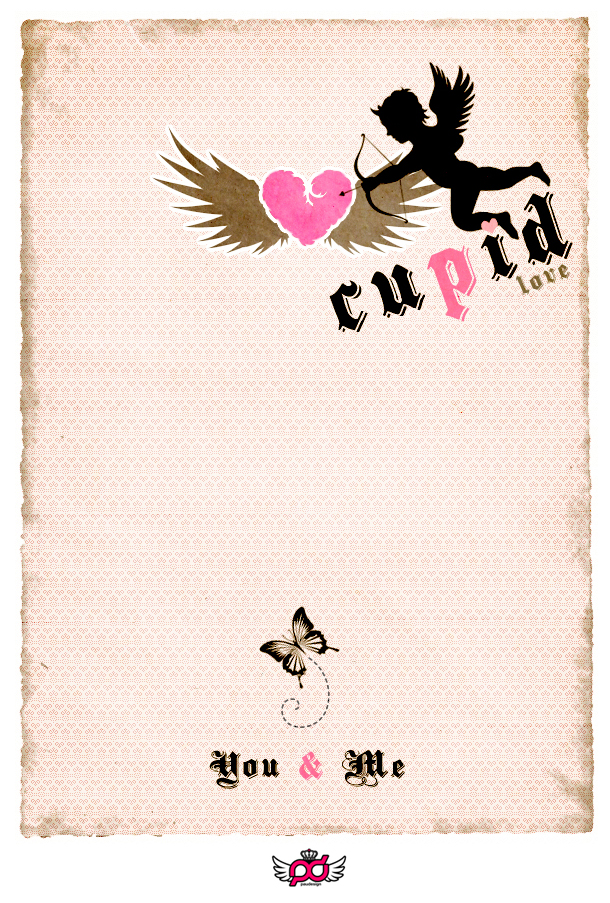 cupid dating myths