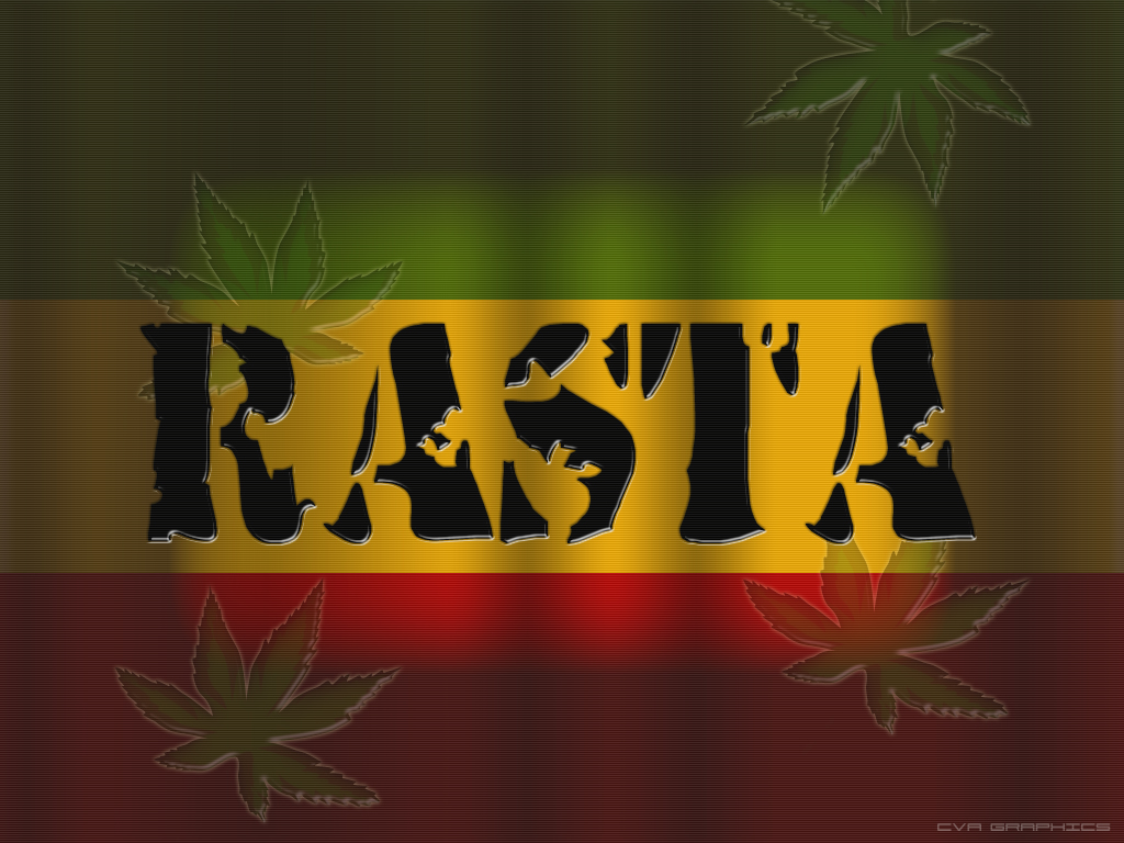 Rasta beautifully pictured on Digital Photo Club