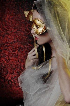 Mask Photos