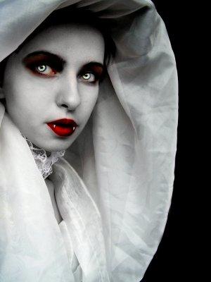 Vampire Pictures
