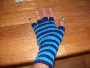 Glove Photos