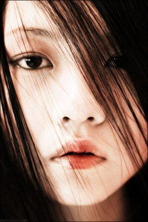 Asian Photos