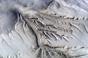 Earth Photos from Space