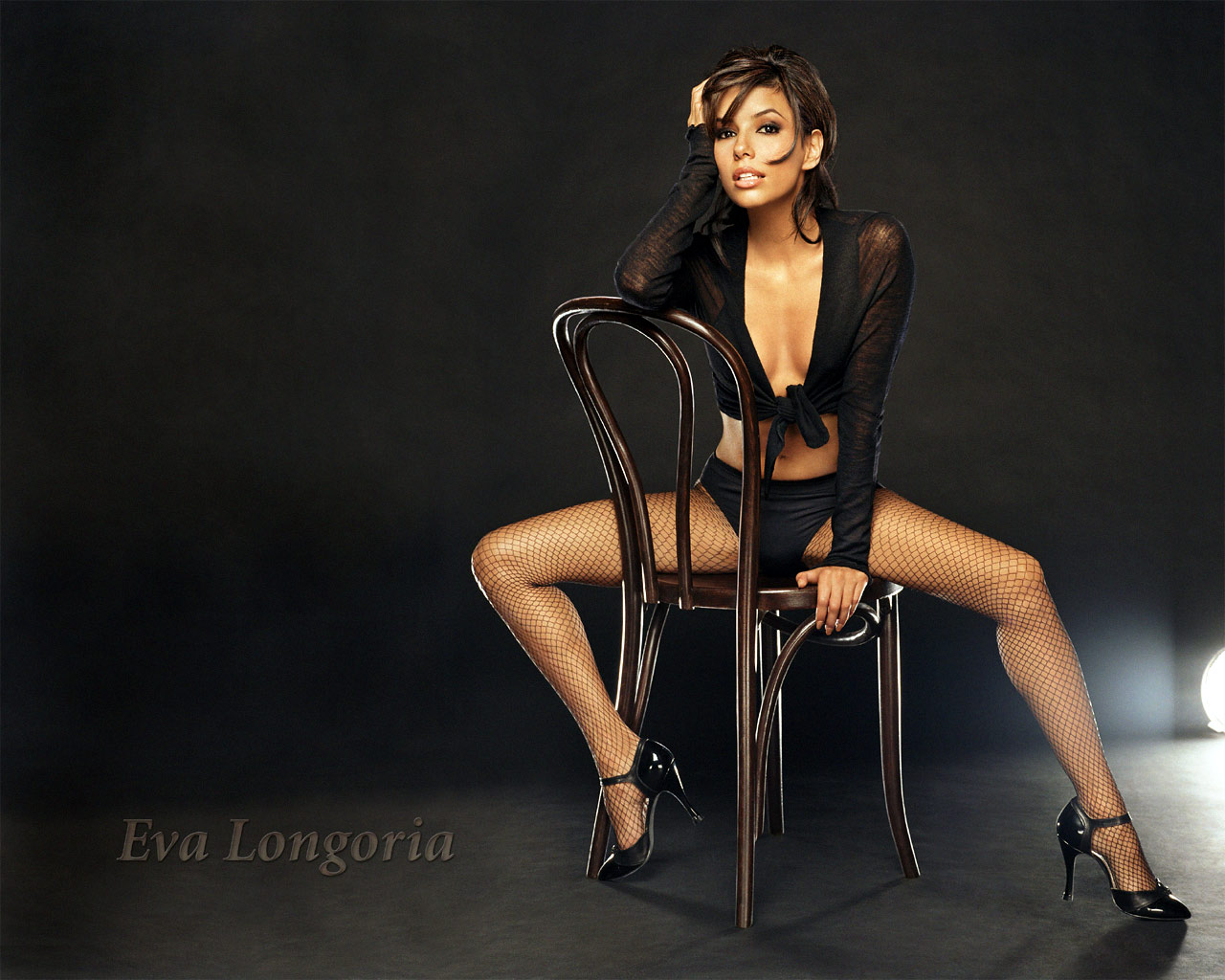 eva longoria wallpapers and photos beautifully pictured on digital photo club