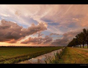 Holland Photos