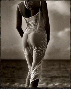Black&White Erotic Photos
