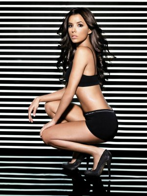 Eva Longoria. Wallpapers and Photos