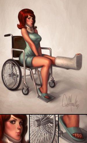 Brazilian Graphics by Will Murai