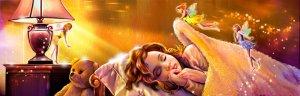 Victoria Tseluyko - A Successful Ukrainian Artist