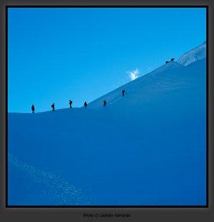 Ladislav Kamarad - Wild Photo Lanscapes