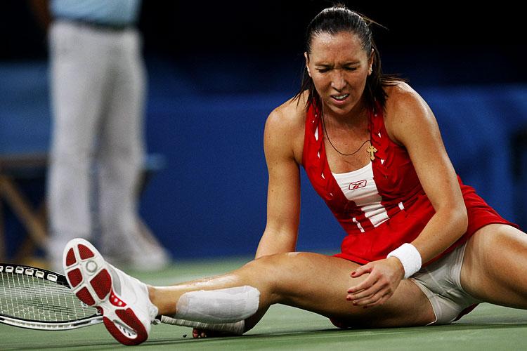 Фото олимпийские игры голые 73178 фотография
