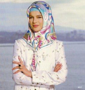 Muslim Photo