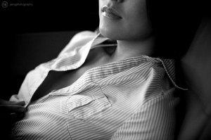 Tony Yang: Glamorous Girls