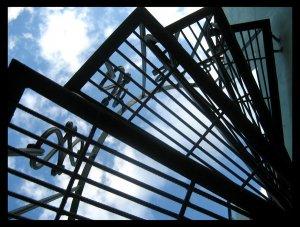 Stairs Photos