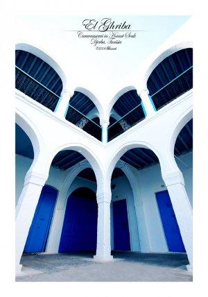 Pure Architecture
