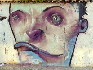 Walls Photos