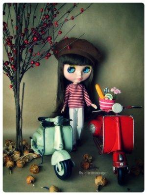Dolls Photos