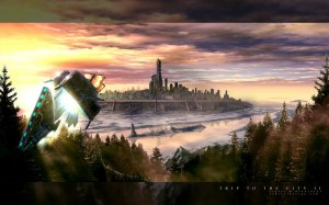 Tigaer Hecker Wallpapers