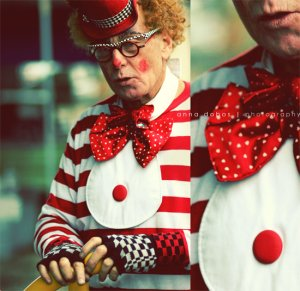 Clowns Pictures
