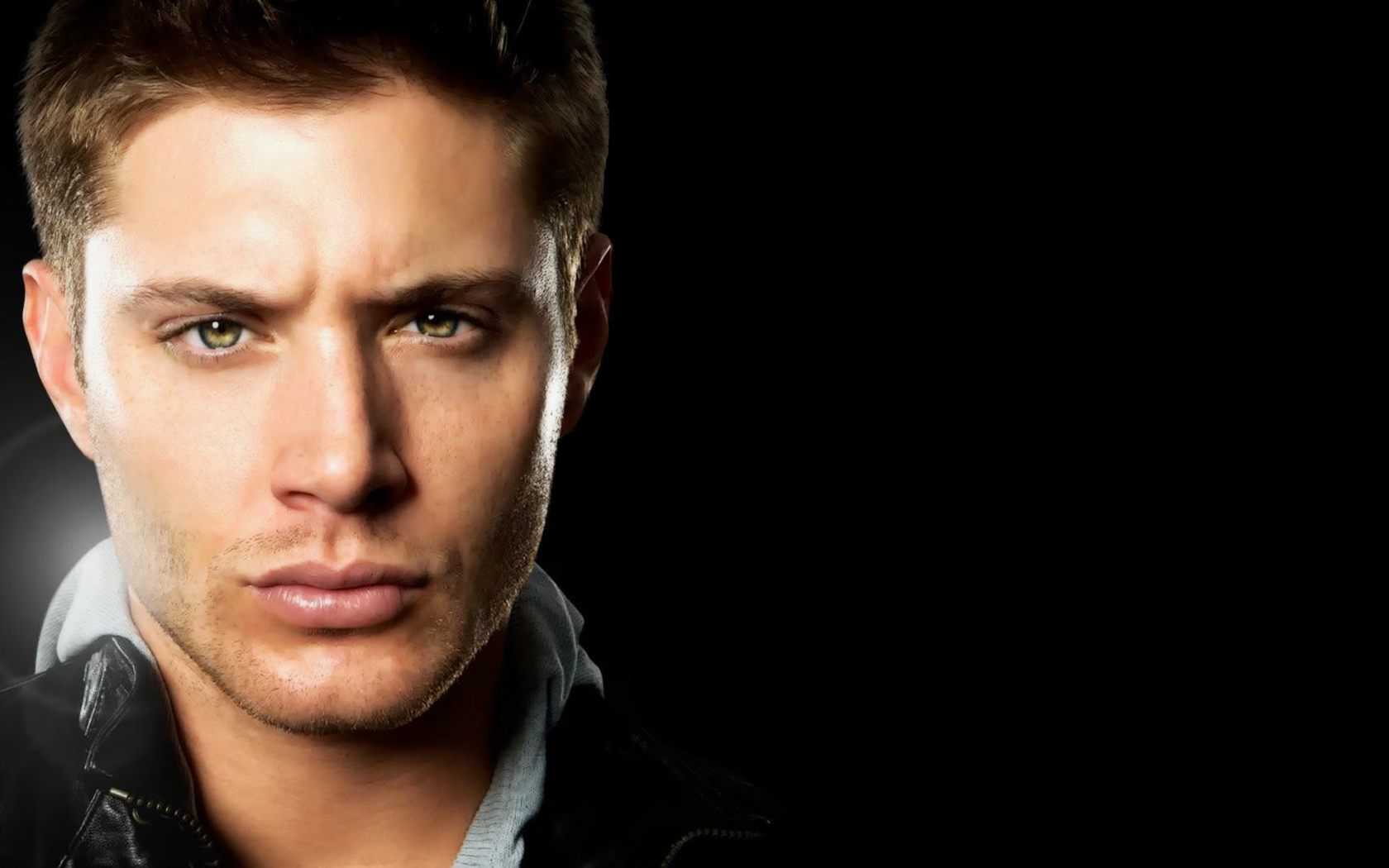 jensen ackles wallpapers beautifully pictured on digital