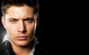 Jensen Ackles Wallpapers