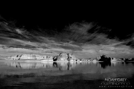 Noah Grey