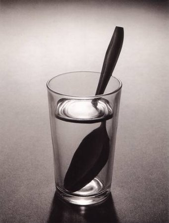 Chema Madoz on duality