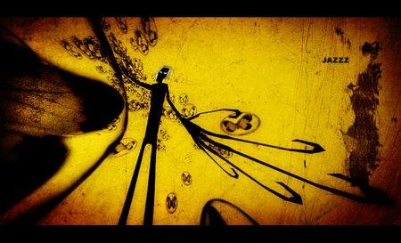 Works by Jazzz Artist