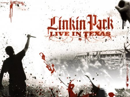 Linkin Park Wallpapers