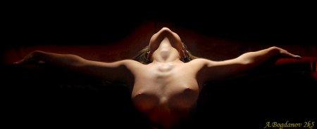 Women's Body