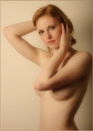 Some More Nudes
