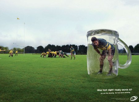 Another Creative Advertising