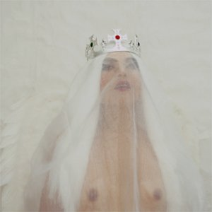Photos of Brides